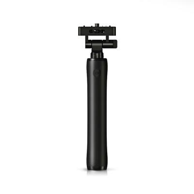 Selfie Stick Xiaomi Mijia para Xiaomi Mi Sphere Preto