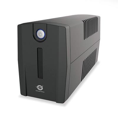 UPS Conceptronic Zeus 480W Black