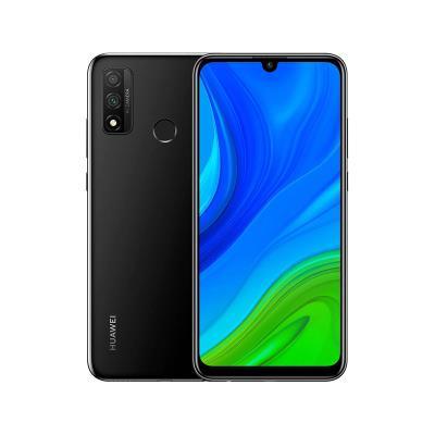 Huawei P Smart 2020 128GB/4GB Dual SIM Black