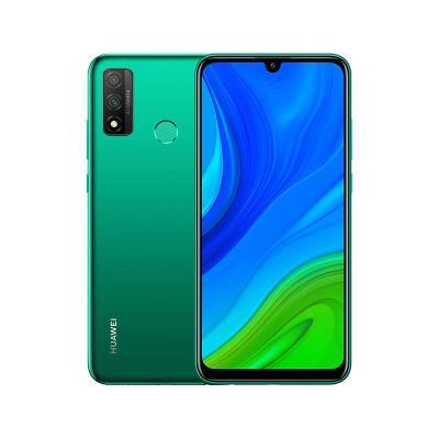 Huawei P Smart 2020 128GB/4GB Dual SIM Verde