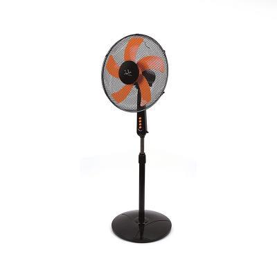 Standing Fan Jata VP3035 50W Black