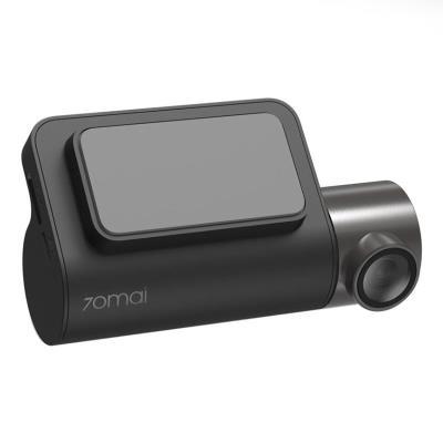 Câmara Vigilância Xiaomi 70mai Mini D05 para Carro Preta