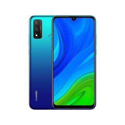 Huawei P Smart 2020 128GB/4GB Dual SIM Azul