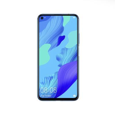 Huawei Nova 5T 128GB/6GB Dual SIM Azul