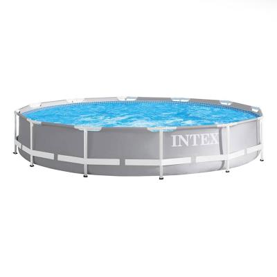 Pool Intex 26710NP 366x76cm Grey