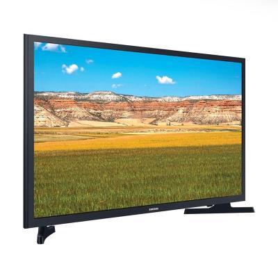 "TV Samsung 32"" HD SmartTV Preta (UE32T4305AKXXC)"