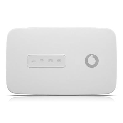 Router Vodafone R218T Hotspot 4G White with Card