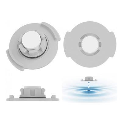 Filtro Tanque de Água Xiaomi Roborock Vacuum (SXLX01RR)