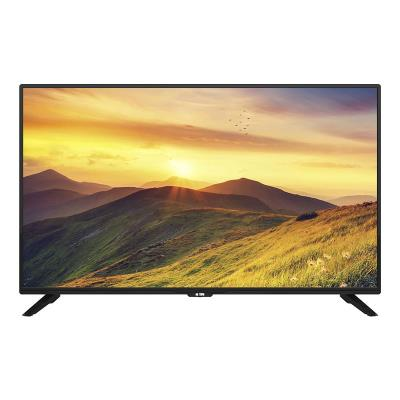 TV TOP 43'' SmartTV Full HD LED