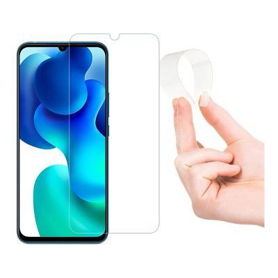 Hydrogel Protective Film Xiaomi Mi 10 Lite 5G