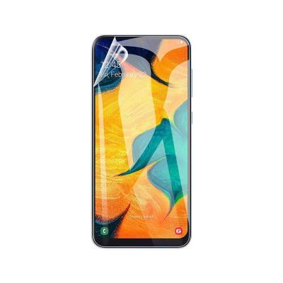 Película Protetora Hidrogel Samsung Galaxy A20e A202