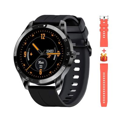 Smartwatch BlackView X1 5ATM Waterproof Black