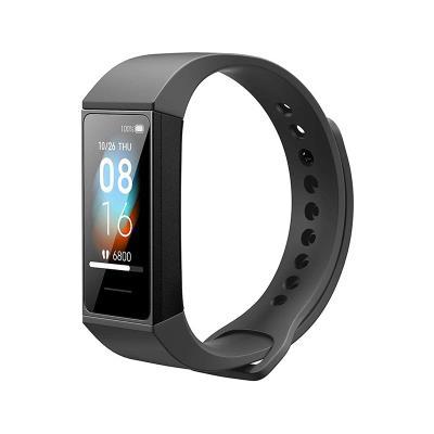 Smartband Xiaomi Mi Band 4C Black