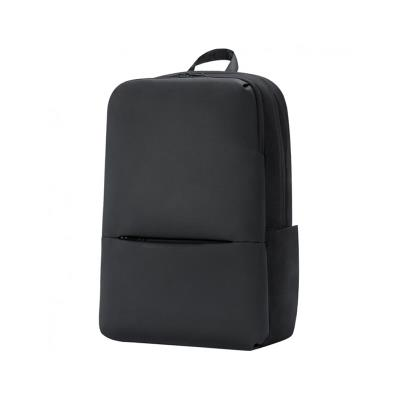 Backpack Xiaomi Mi Classic Business Backpack 2 Black (ZJB4195GL)