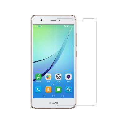 Película de Vidro Temperado Huawei Nova
