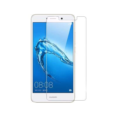 Tempered Glass Film Huawei Y7