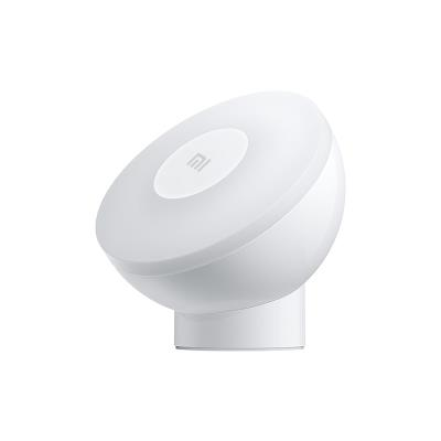Xiaomi Mi Motion Activated Night Light 2 (MUE4115GL)