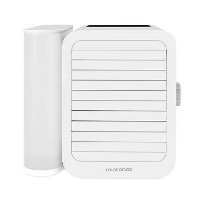 Air conditioning Xiaomi Microhoo Mini 6W White (MH01P)
