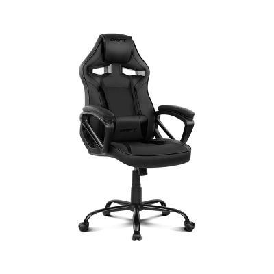 Cadeira Gaming Drift DR50 Preta (DR50B)