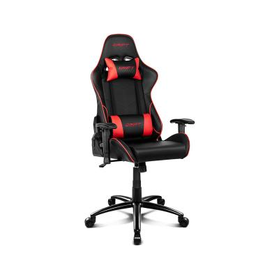 Gaming Chair Drift DR125 Black/Red (DR125BR)
