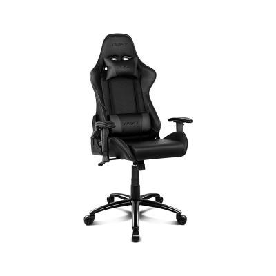 Gaming Chair Drift DR125 Black (DR125B)