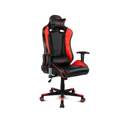 Gaming Chair Drift DR85 Black/Red (DR85BR)