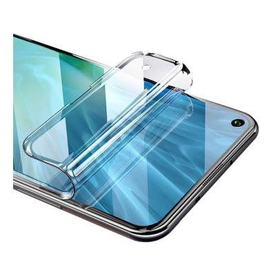 Película Protetora Hidrogel Huawei P40 Lite
