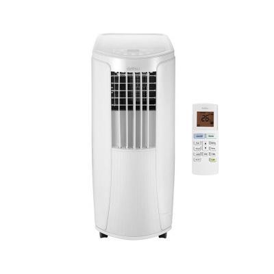 Portable Air Conditioner Daitsu APD 09X