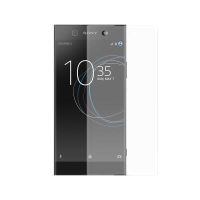 Tempered Glass Film Sony Xperia XA1