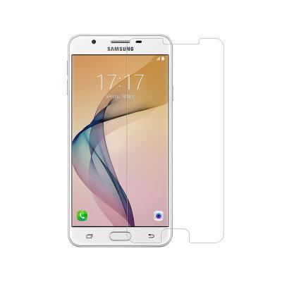 Película de Vidro Temperado Samsung Galaxy J5 Prime G570