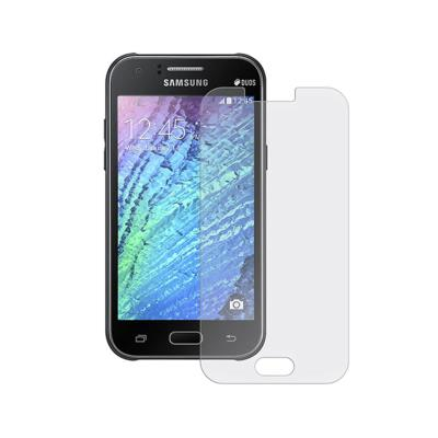 Película de Vidro Temperado Samsung Galaxy J1 J100
