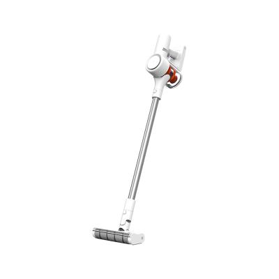 Vertical Vacuum Cleaner Xiaomi Mi handheld Vacuum Cleaner 1C White