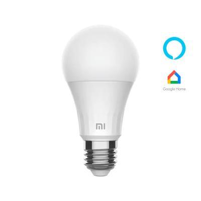 Lâmpada Inteligente Xiaomi Mi Smart Led Bulb Branca