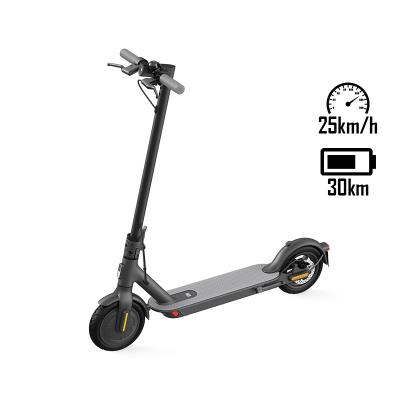 Trotinete Eléctrica Xiaomi Mi Electric Scooter 1S