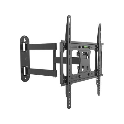 """TV Stand 1Life LED / LCD 23"""" - 55"""" Black"""