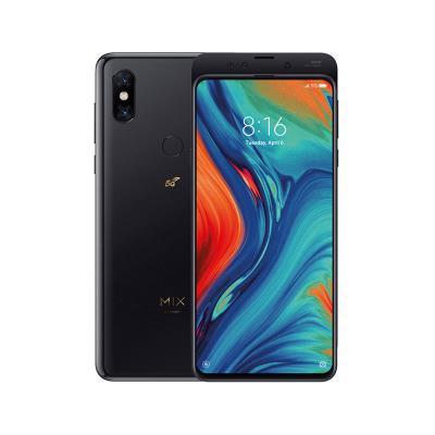 Xiaomi Mi Mix 3 5G 128GB/6GB Dual SIM Black