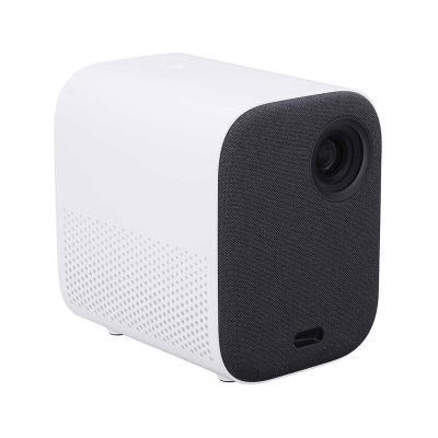 Projector Xiaomi Mi Smart Compact Full HD White/Grey