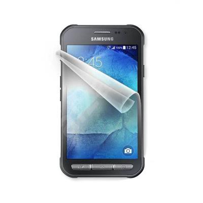 Película protectora de hidrogel Samsung Xcover 3 G389