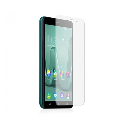 Tempered Glass Film Wiko Lenny 3