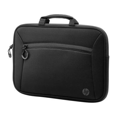"Laptop Bag HP Sleeve 11.6"" Black (3NP78AA)"