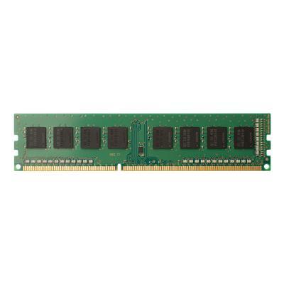 RAM Memory HP 4GB DDR4 2133 MHz