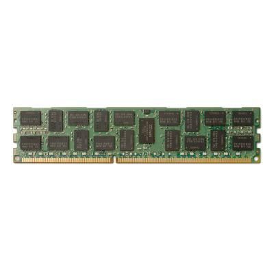 RAM Memory HP PC/Server 8 GB DDR4 2400 MHz