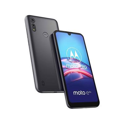 Motorola Moto E6s 32GB/2GB Dual SIM Grey