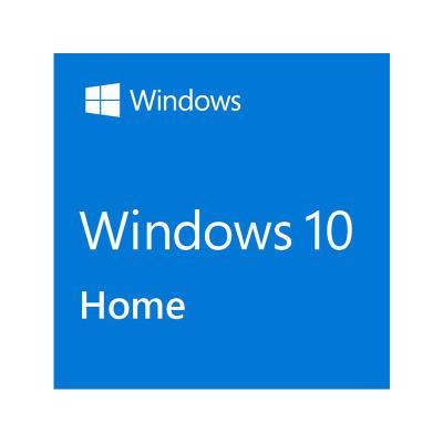 Microsoft Windows 10 Home Digital License 32/64 Bits