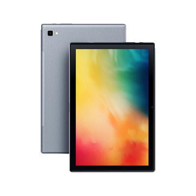 """BlackView Tab 8 10.1"""" 4G 64GB/4GB Grey"""