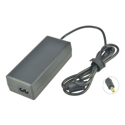 Compatible Charger Acer 5.5x1.7MM 19V 4.74A 90W Black