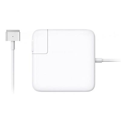 Compatible Charger Apple MagSafe 2 20V 4.25A 85W White