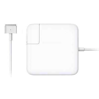Compatible Charger Apple MagSafe 2 16.5V 3.65A 60W White