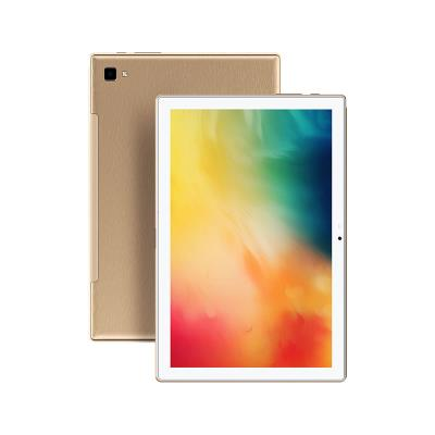 "BlackView Tab 8 10.1"" 4G 64GB/4GB Gold"