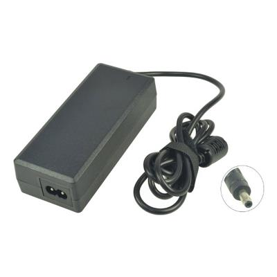 Compatible Charger HP 4.8x1.7MM 18.5V 4.9A 90W Black